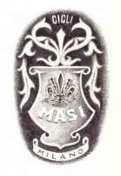 masi3